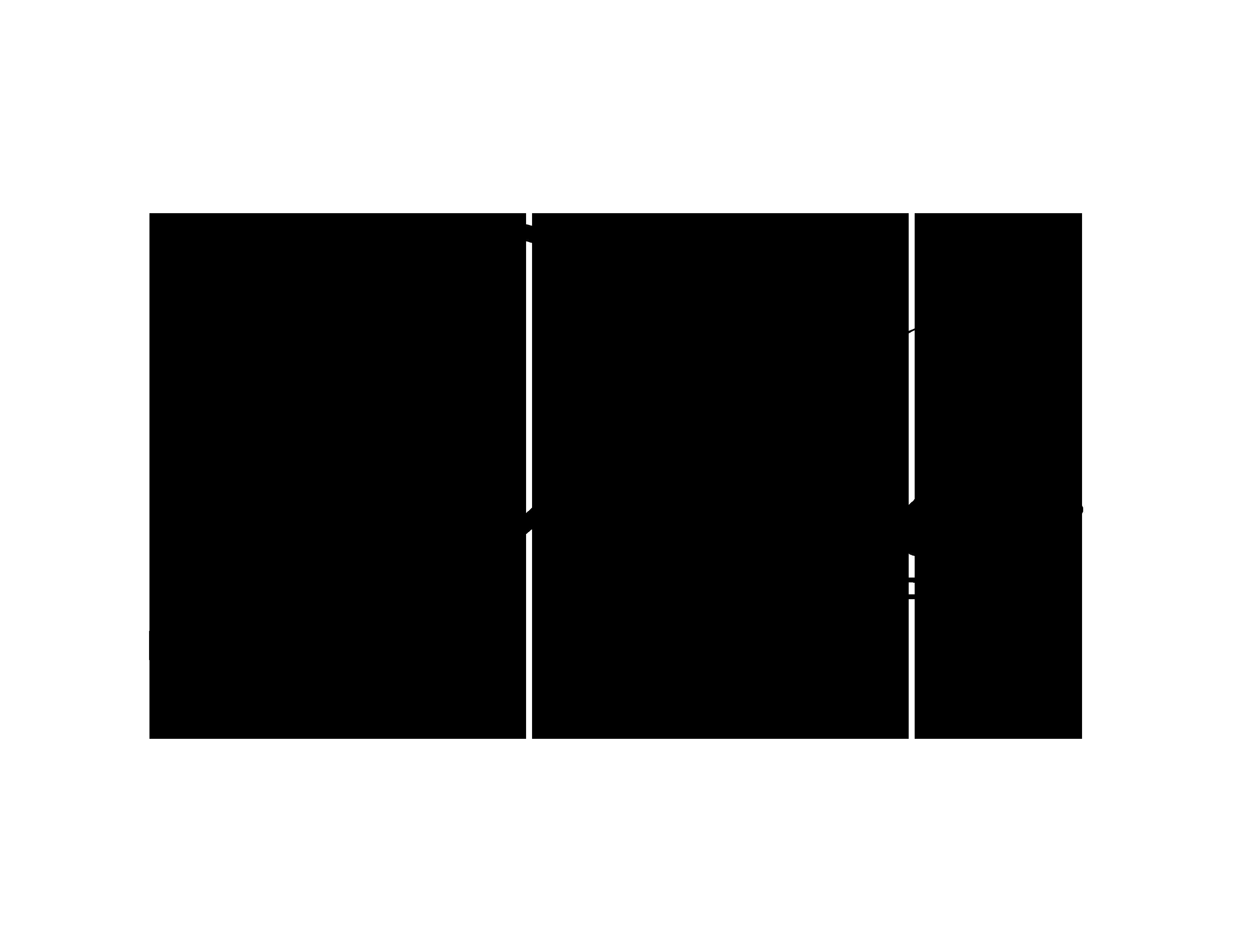 Dapple Equine Jump Cups